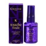 touche-finale